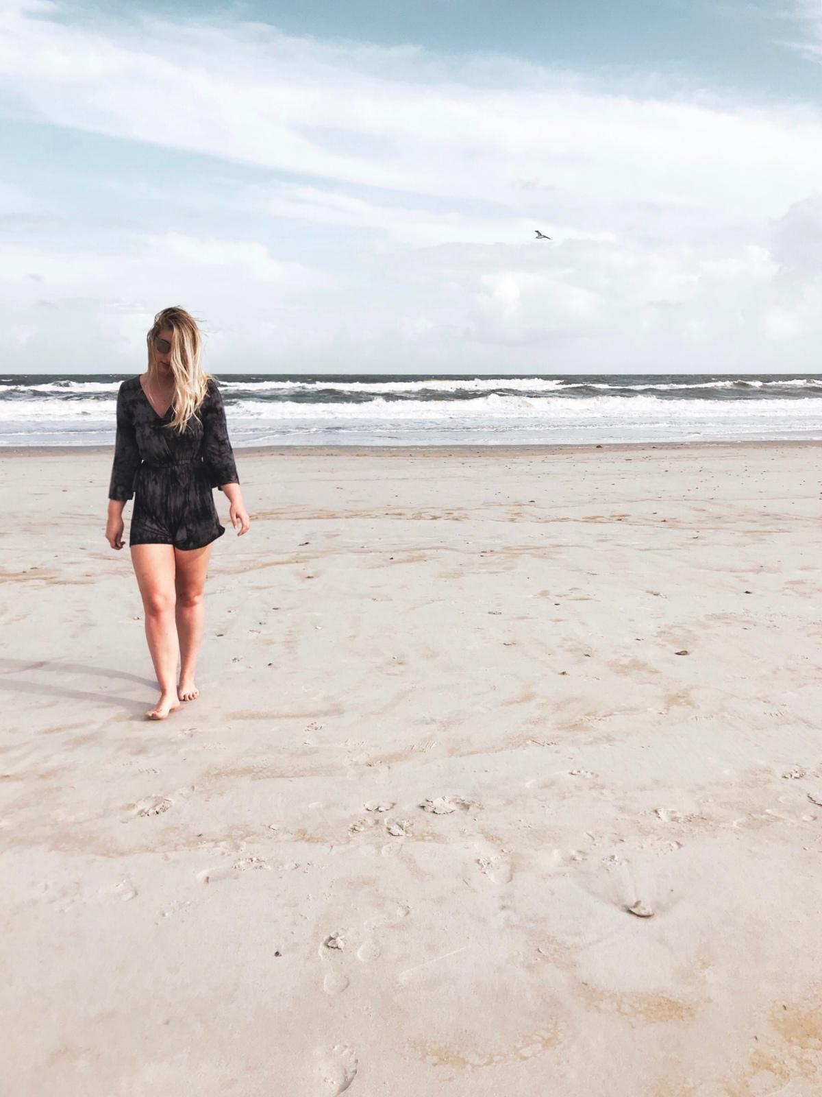 Mental Health – A Journey Not aDestination